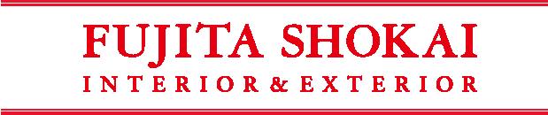 藤田商会の製品情報-Website of FUJITA SHOKAI-
